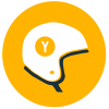 favicon-yego-blog