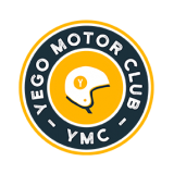 yego-motor-club-logo-mobile
